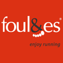 Foulées - Enjoy Running